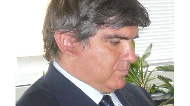 Mario Igor Rossello - Chirurgia della Mano, San Paolo