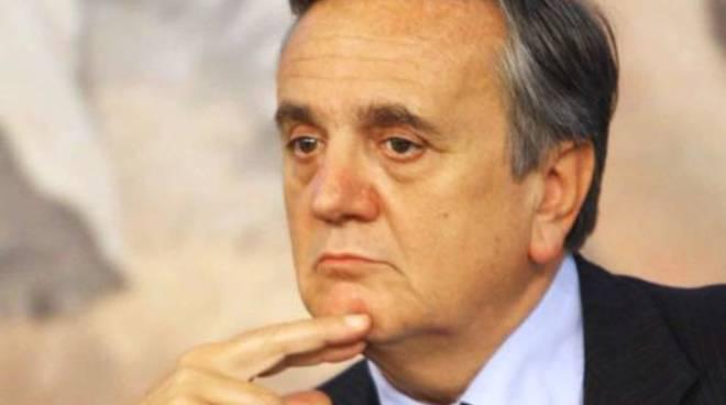 Maurizio Sacconi_ministro Lavoro