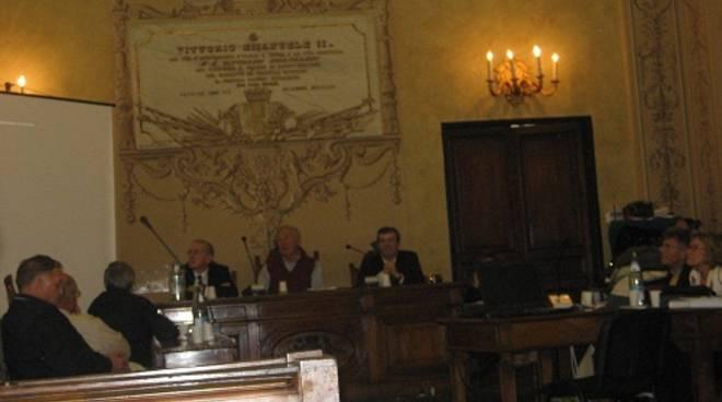 Perfigli, Bulrando, Agostino