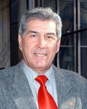 Piero Fossati ass.prov mobilita'