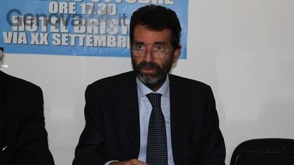 Sandro Biasotti