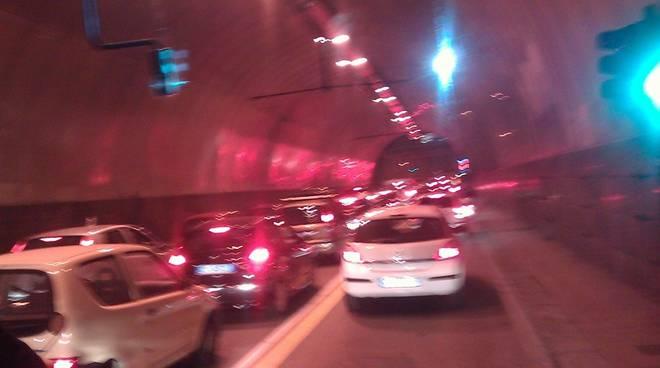traffico