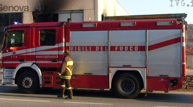 vigili fuoco2