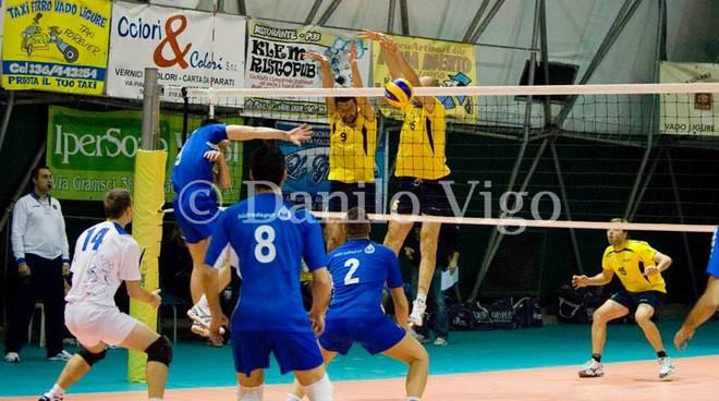 20101030SabaziaVsSaronno024