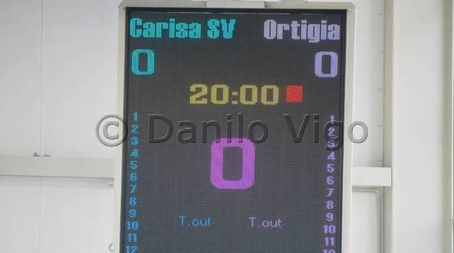 20101120RariVsOrtigia20101120 0001