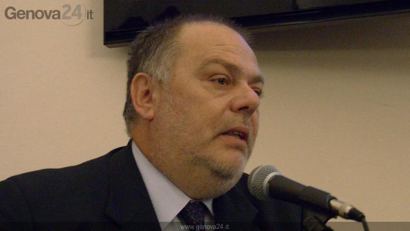 Adriano Lagostena