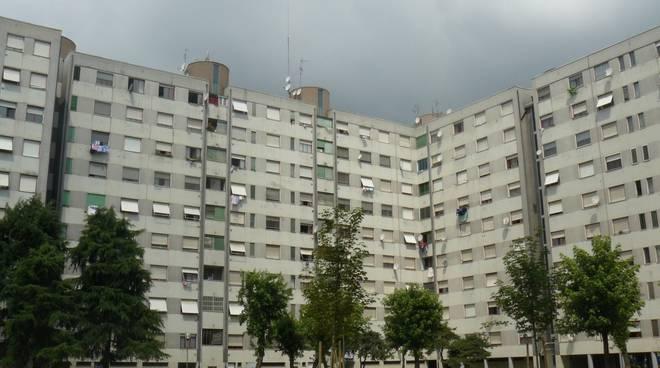 0811a7b388 Mercato immobiliare, a Genova scendono i prezzi delle case: – 4,5% nei  primi 6 mesi del 2012 - Genova 24