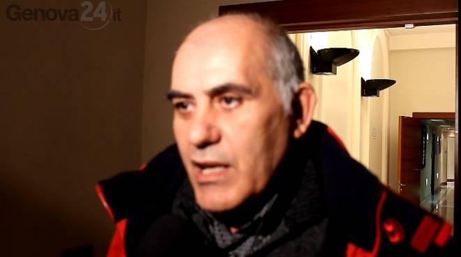 Corrado Cavanna