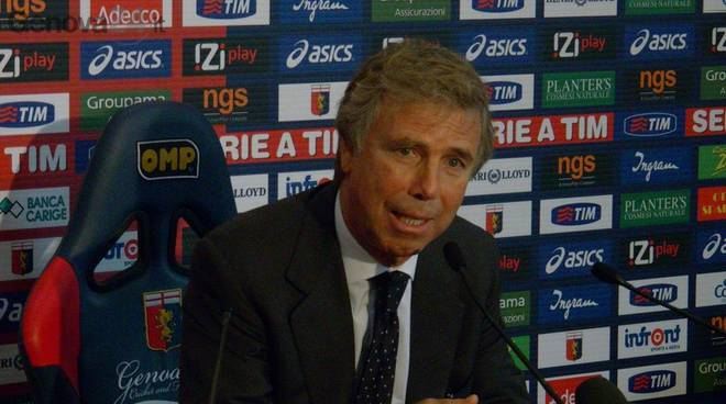 Enrico Preziosi