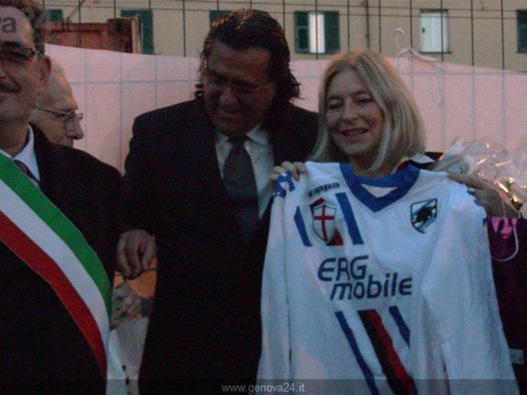 Giorgio Guerello