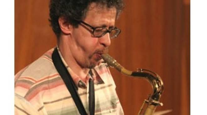 jazz - Dave Schnitter