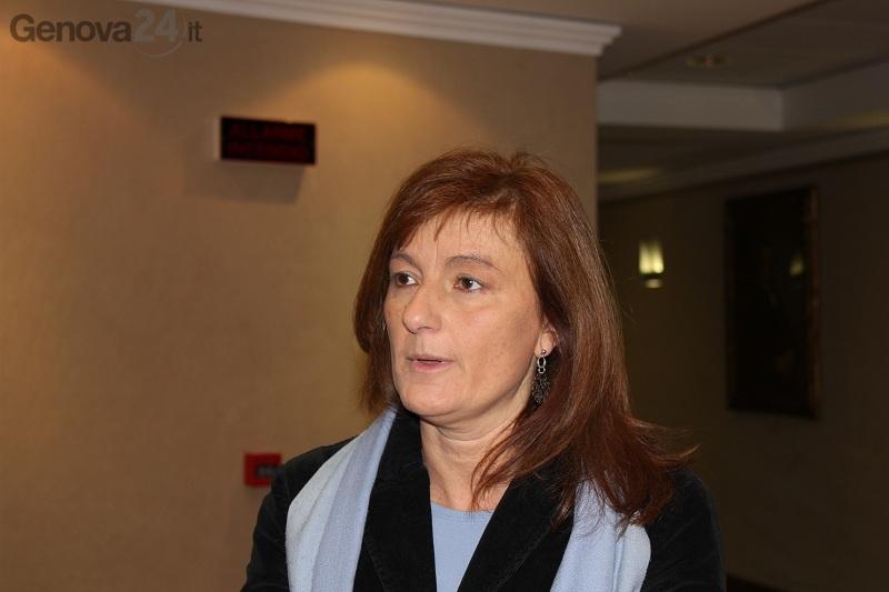Lorena Rambaudi