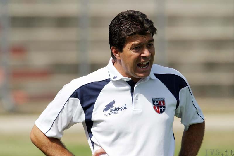 Luciano Foschi