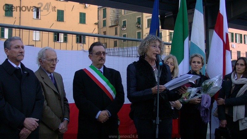 Maria Paola Profumo - Giorgio Guerello