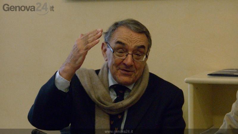 Mario Margini