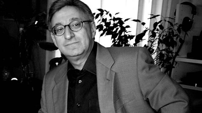 Massimiliano Damerini - pianista
