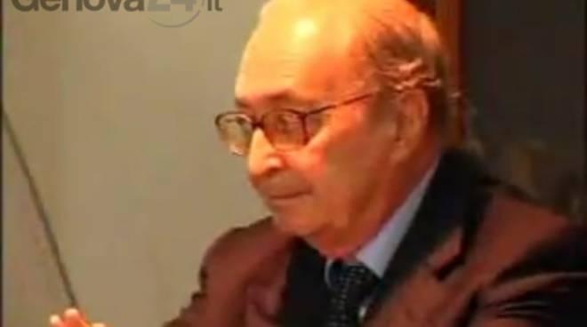 Maurizio De Tilla