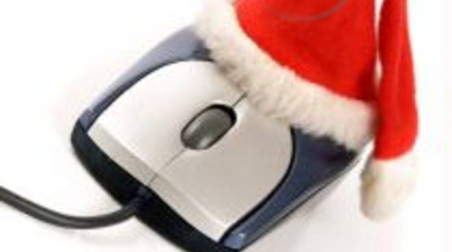 mouse natale