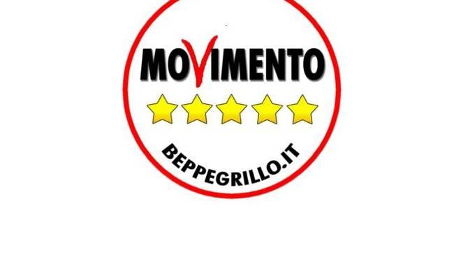 Movimento a Cinque Stelle