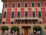 municipio lavagna