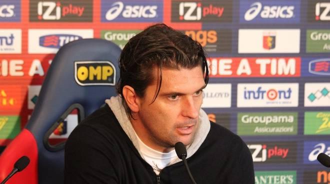 Omar Milanetto