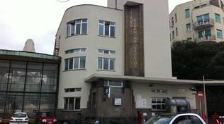 ospedale Gaslini