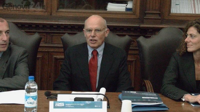 Paolo Pissarello
