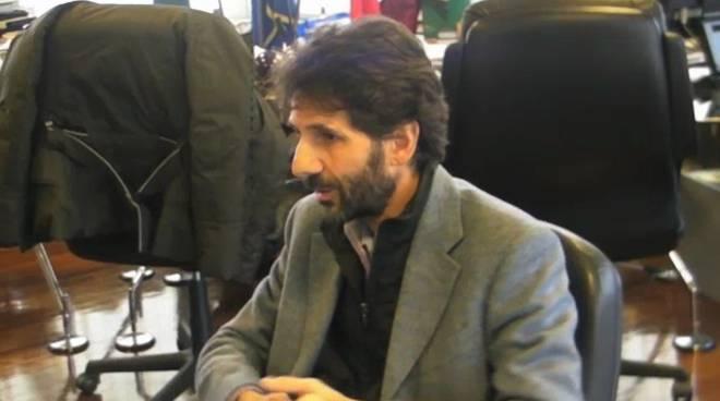 Paolo Spanu