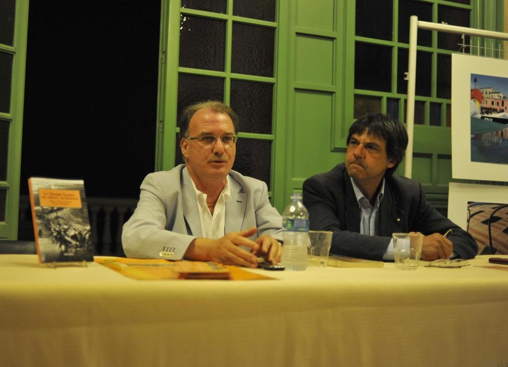 Pier Paolo Cervone
