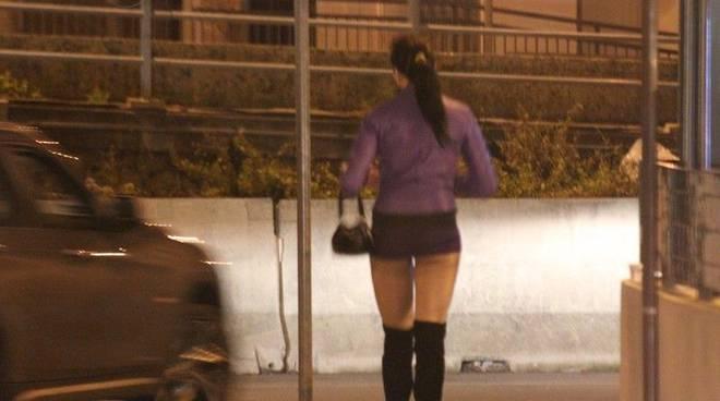 escort gay cuba escort cinesi firenze