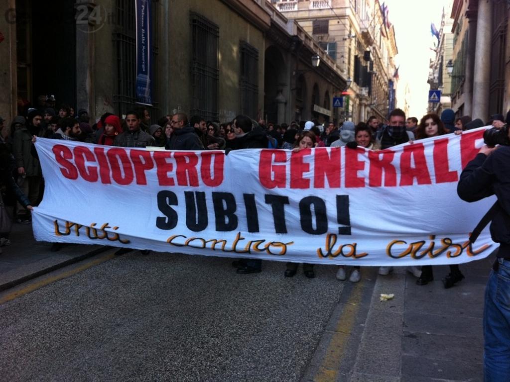 protesta 26 nov 2010