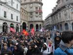 protesta 30