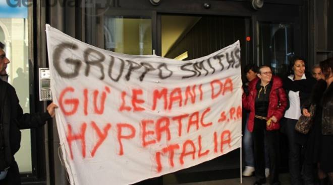 protesta Hypertac3
