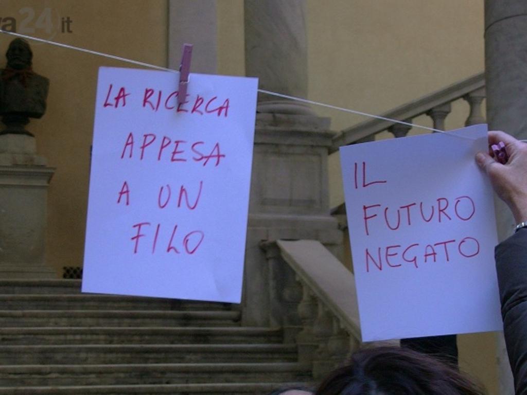 protesta universitari3