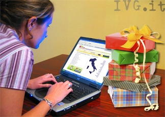 regali di natale web