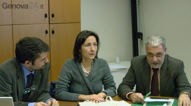 Renata Briano