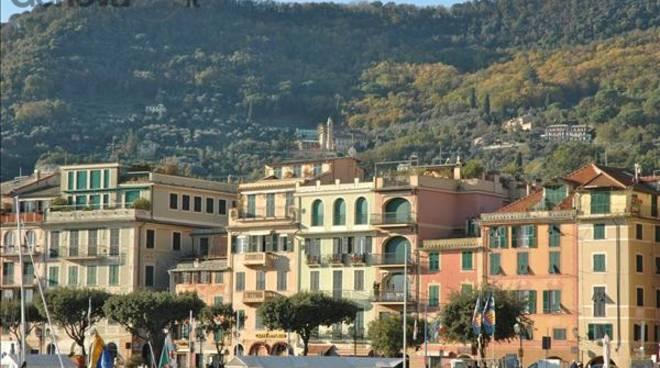 Santa Margherita 2