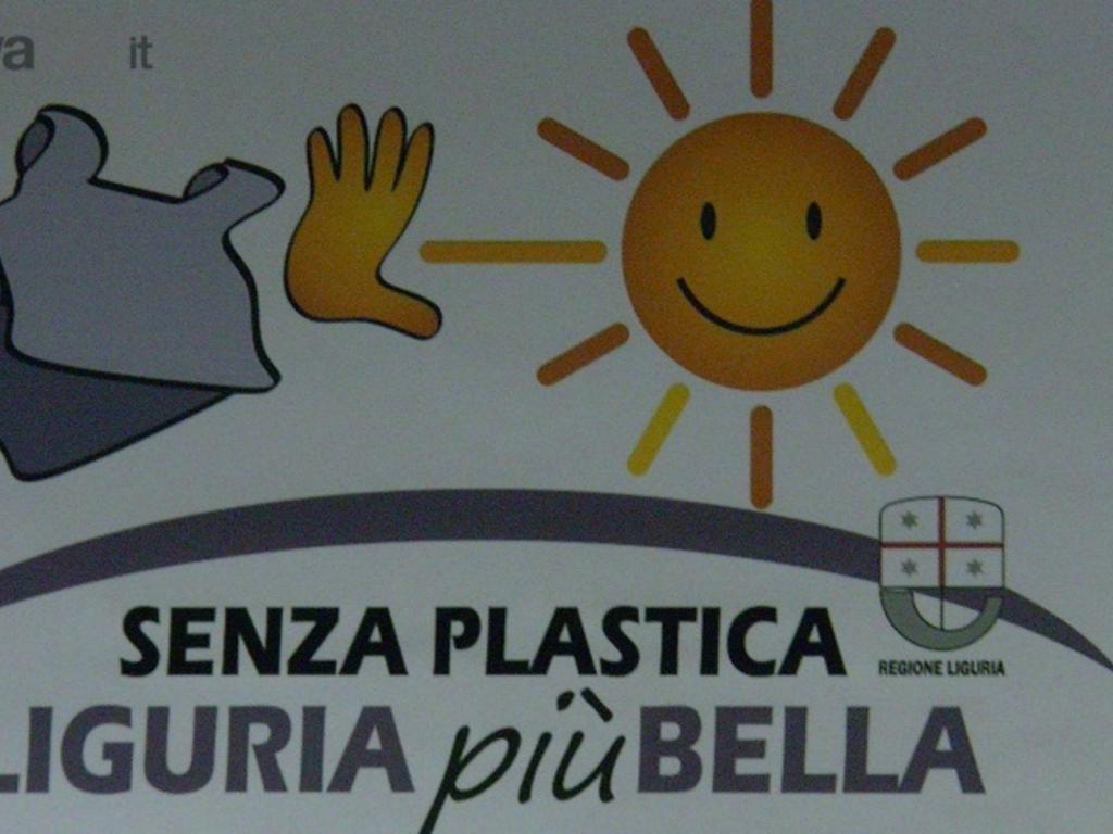 Senza Plastica
