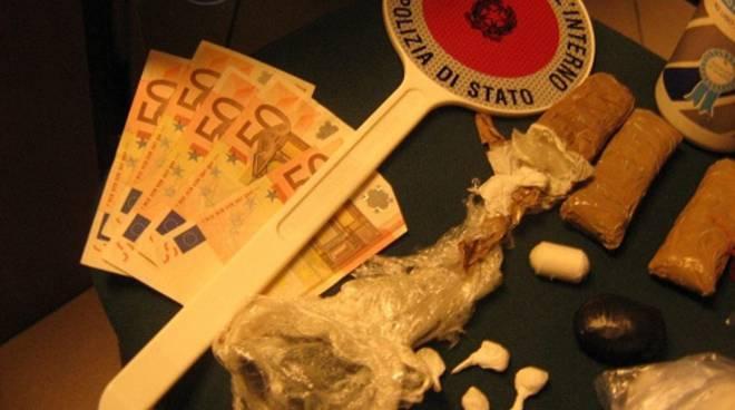 sequestro droga1