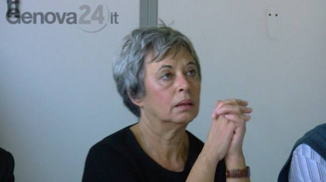 vincenzi1