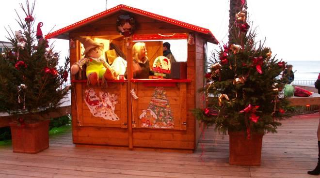 Alassio Natale