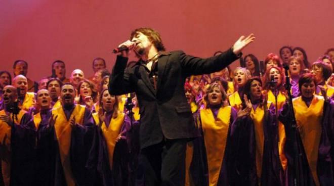 Alassio_Sunshine_gospel_choir2
