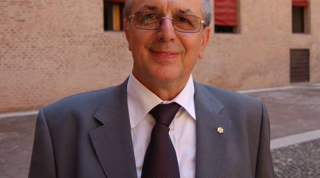 Aldo Pisano