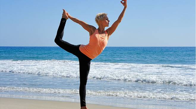altro mondo yoga alassio