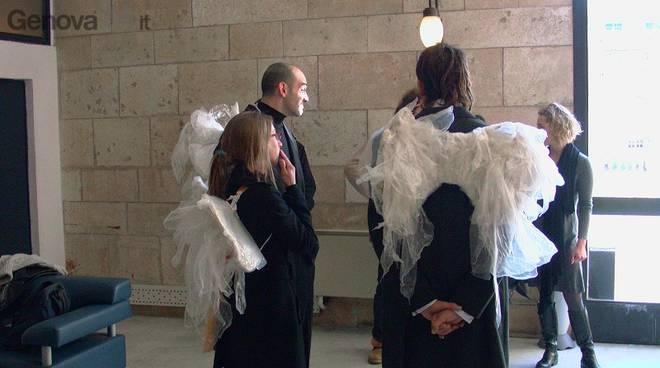 angeli alle fermate