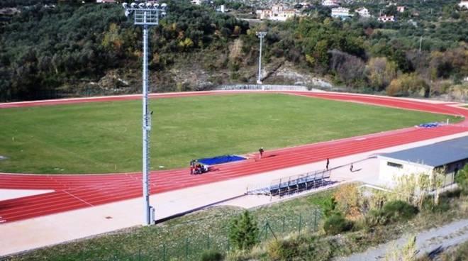 atletica boissano 2
