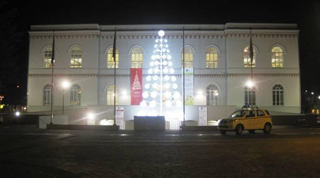 Cairo Natale