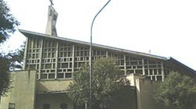 chiesa san paolo savona