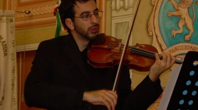 concerto duo Giacosa