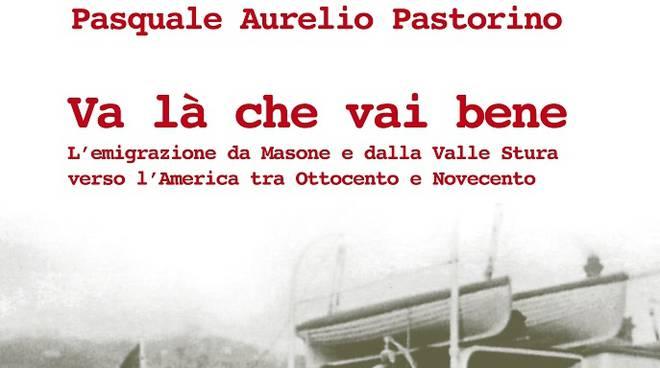 copertina libro Pastorino